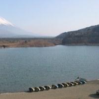 富士の好きな欧米人