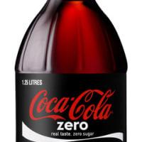 アメリカでもコカ・コーラが売れない!