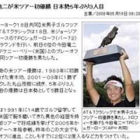今田竜二が優勝!
