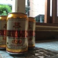 ハノイビールキャンペーン!
