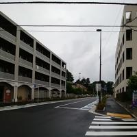 2017/06/24(土)