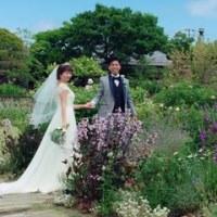 Happy☆wedding