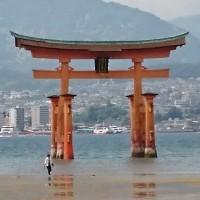 新幹線で広島へ