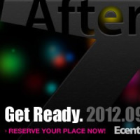 グローバルビジネスネットワーキングイベント『アフターセブン』本日開催!!
