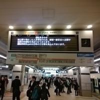 2016/10/27(木)