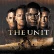 ザ・ユニット 米軍極秘部隊 シーズン3 第1話幸福はあなたが好きテレビの再生を見ている
