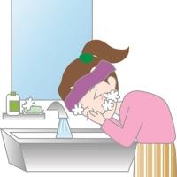 敏感肌の為に困っている人は異常に多くて…。