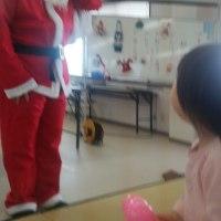 クリスマス会✨🎄✨part4