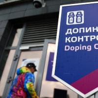 ロシアのドーピング問題~スポーツ相の反論~