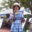 札幌まちなか探検隊    昨日の景色 (20~22日)