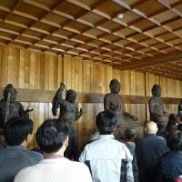 「普門寺 もみじ祭り 」12月3日の様子!