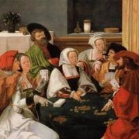 いかさま師物語(11):ゲームからギャンブルへ