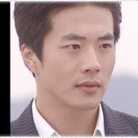 今日 5/24 テレ朝2chでクォン・サンウ チェ・ジウ『天国の階段』5.6話放送~ヾ(≧▽≦)ノ