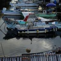子安運河(3)