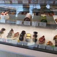 ゴトウ洋菓子店 confectionery GOTO  @四国中央市