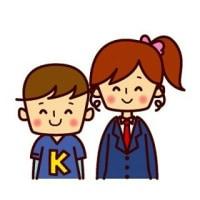「姉の日」!!「姉はいませんが」!!