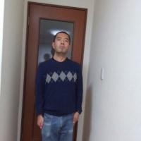 Kishi Yosuke
