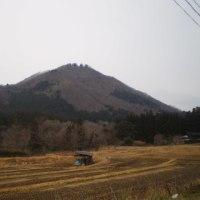 新春登山第三弾「大倉山」のご報告