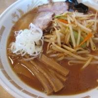 山形麺食いレポート・17