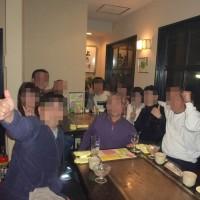 第70回大阪実業団駅伝大会