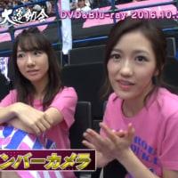 第2回AKB48グループ チーム対抗大運動会DVD&Blu-rayダイジェスト公開!! / AKB48[公式]