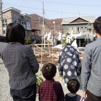 札幌で地鎮祭