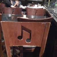 2010.8.25・26 Ken's Bar in NY@B.B.King Blues Club&Grill