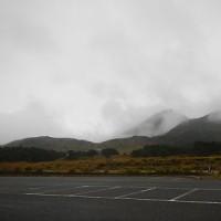 10月23日(日)のえびの高原
