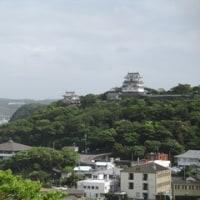 平戸に行ってみた。