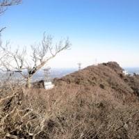 「山の日」