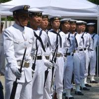 """日本は """"自衛官の「戦死」を受け入れる覚悟があるか"""""""