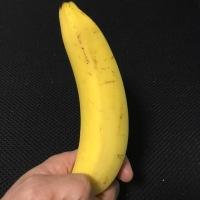 バナナぺ~ン アップルぺ~ン