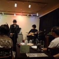 Cortona Break LIVE in 北九州