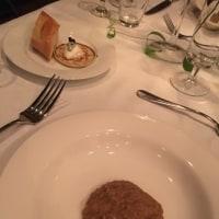 フォルツァ総曲輪の思い出を語る夕べ ~バベットの晩餐会を味わいながら~