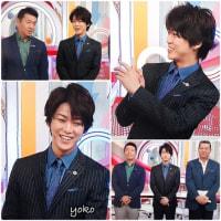 Going!4/30~♪