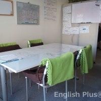 English Plus(英語学校)のレッスンを通して考えている5つのこと (その3 ~ 英語編)