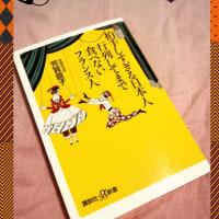 芳賀直子さんのバレエ史のお話し。とっても面白かったです!もっと知りたい!*美バレエ・エクササイズ