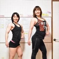 Team★Ramu