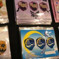 「歌姫庭園12」ありがとうございました!