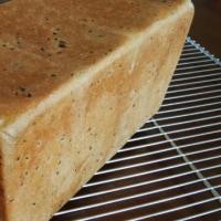五穀食パン