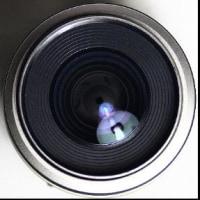 ����408�¡�SMC PENTAX-FA 35-80mm F4-5.6�ϥ٥ȥʥ���