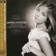 ●天才歌姫!ジャッキー・エヴァンコ特集(4) 『SONGS FROM THE SILVER SCREEN』