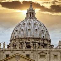 なぜ第二バチカン公会議で悪い草案が通過したのか?