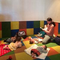 ママも楽しい♡イベント マリンピア神戸にて開催いたしました!