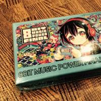 ∞8ビットミュージックパワーファイナル∞