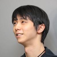 動画・チームブライアン・全日本選手権は新設会場で=五輪報奨金は増額
