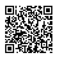 LINE@レントラ便をお友達追加してクーポンゲット!