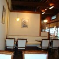 私の「いつもの珈琲店 珈楽庵(KARAKUAN)」