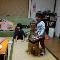 2016.12.03一枚の写真