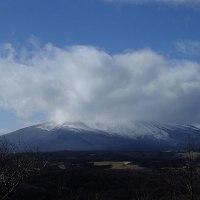 平成28年12月10日(土) 今日は冬型気圧配置🎵